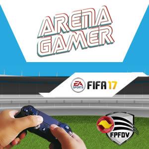smt-FIFA17-fpfdv-1